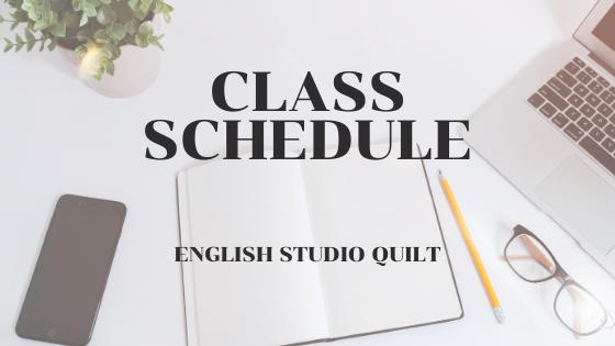 202004_ClassSchedule
